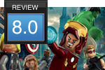 LEGO-MSH_review_gamecloud