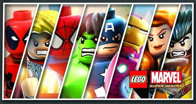 LEGO-Marvel-Super-Heroes_banner