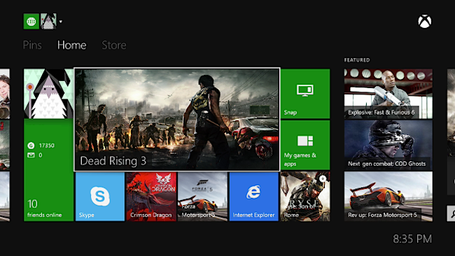 Xbox-One-Article_Image3