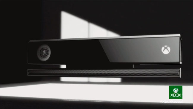 Xbox-One-Article_Image4