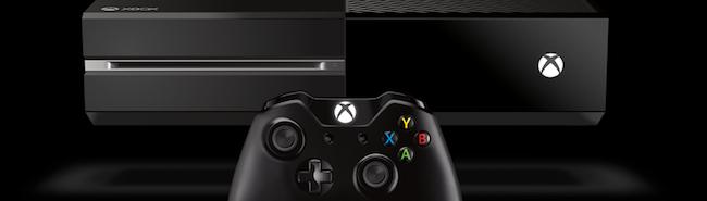 XboxOneBanner2