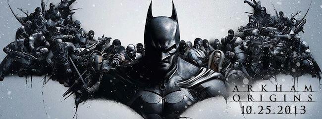 batman-arkham-origins_banner2