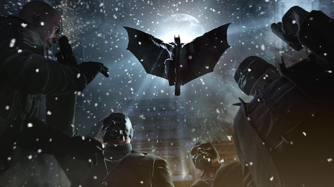 batman-arkham-origins_screenshot2