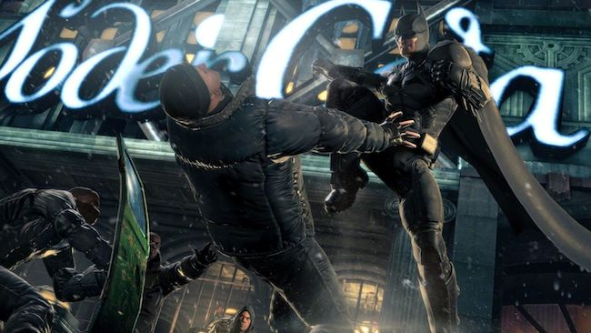 batman-arkham-origins_screenshot4