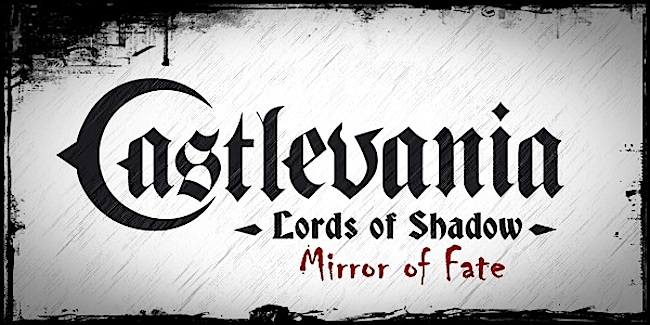 castlevania-mirror-fate-banner