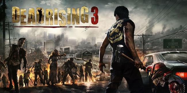 dead-rising-3-banner