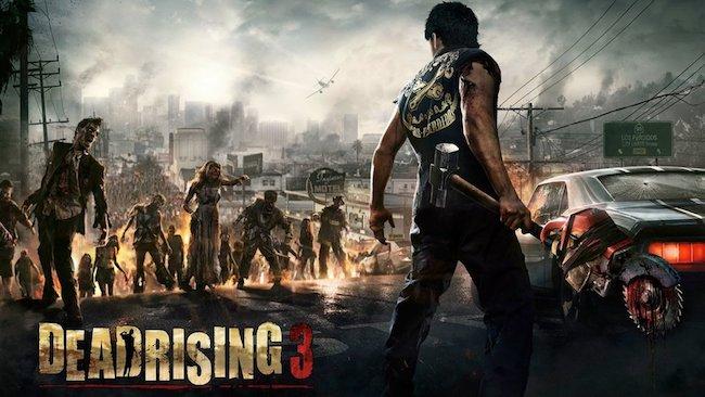 dead-rising-3_screenshot