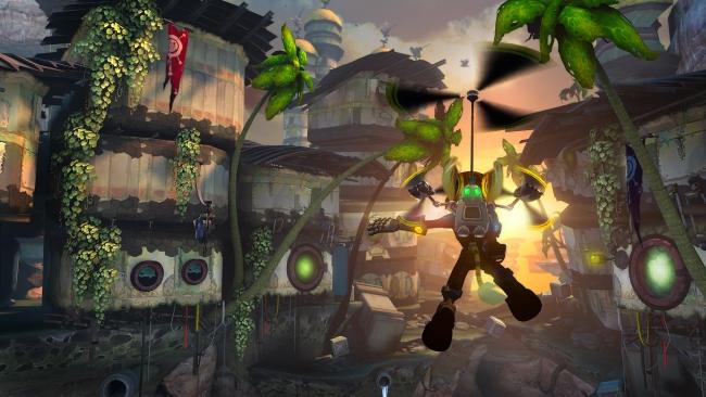 ratchet-clank-nexus_screenshot12