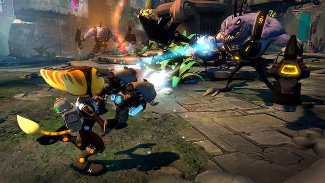 ratchet-clank-nexus_screenshot15