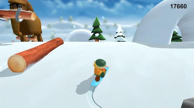 SnowSpin_Screenshot1