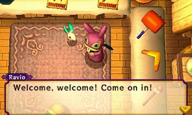 Zelda1ALBW-Image-1