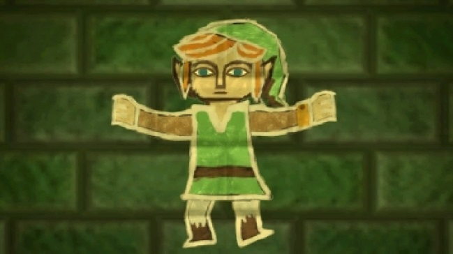 Zelda1ALBW-Image-2
