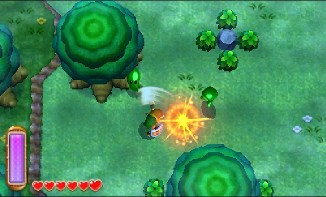 Zelda1ALBW-Image-3