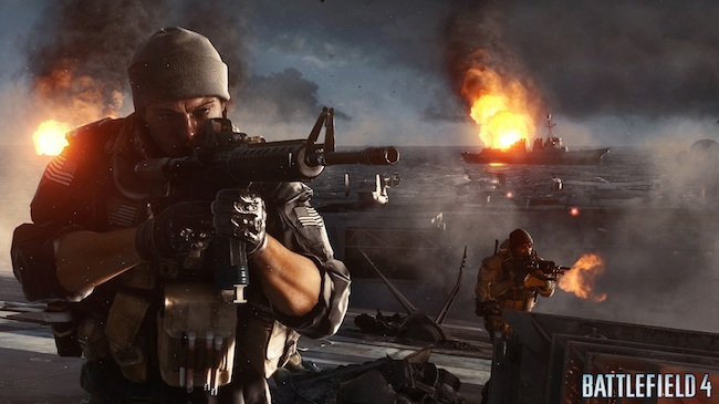 battlefield-4_screenshot1