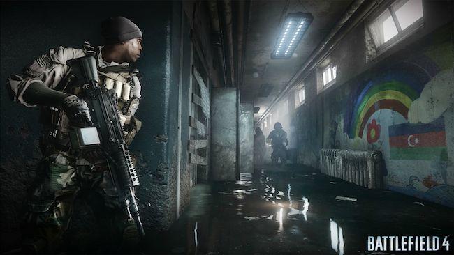 battlefield-4_screenshot2
