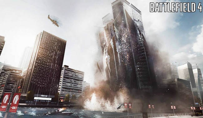 battlefield-4_screenshot4