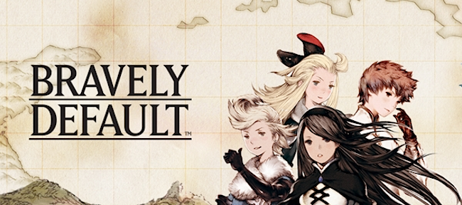 bravely-default-banner