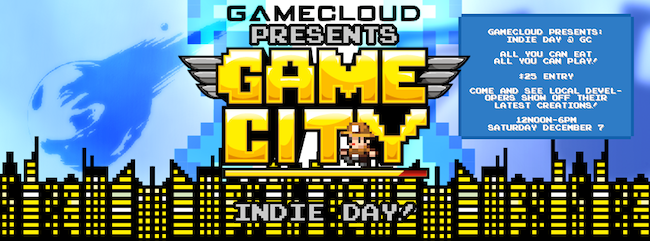 gamecloud-presents-indie-day