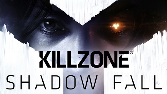 killzonefeatureimage