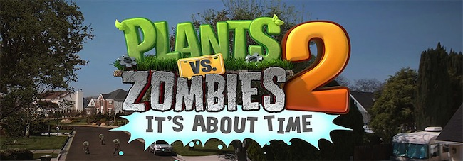 plants-vs-zombies-2-banner