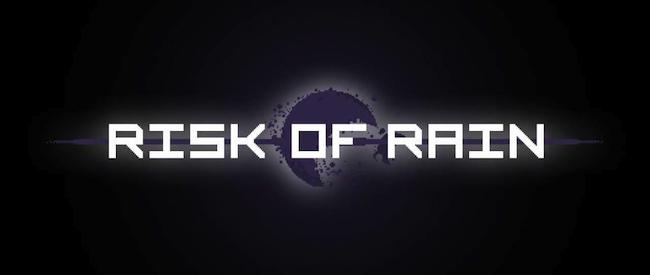 risk-of-rain-header