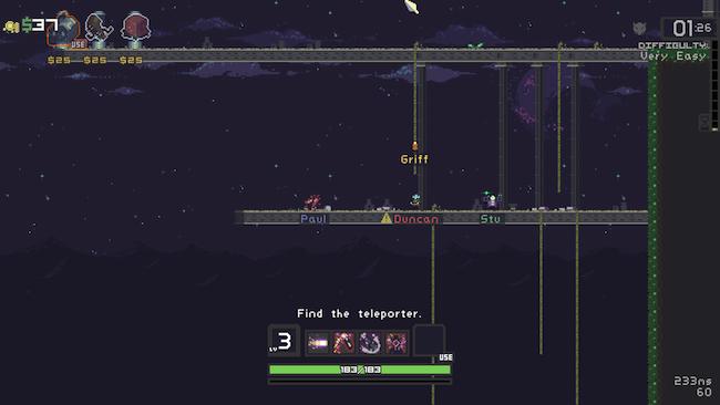 risk-of-rain_screenshot4