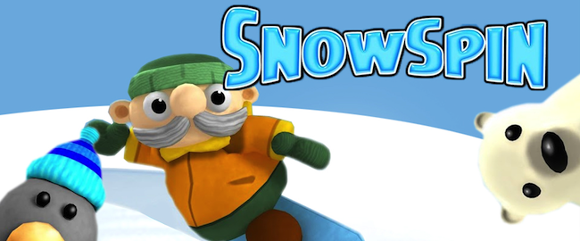 snow-spin-banner