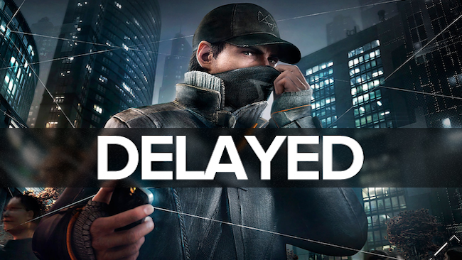 watch-dogs-delayed-ps4