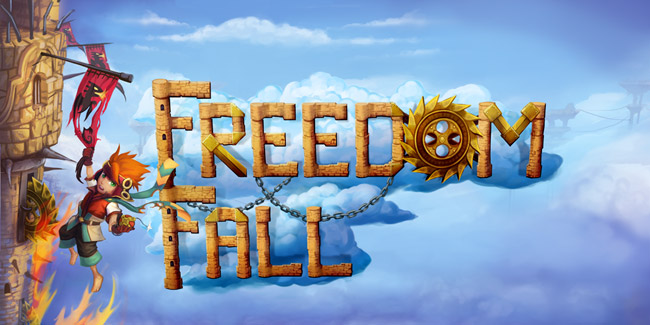 Freedom-Fall-banner