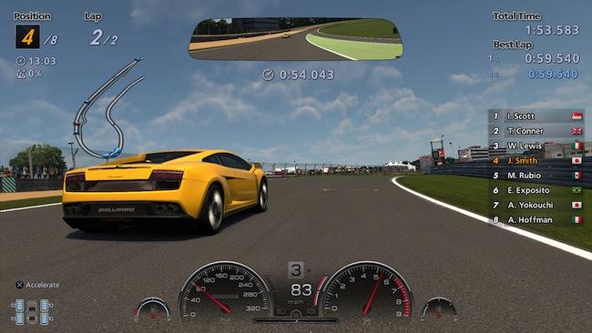 GT6-Screenshot_7