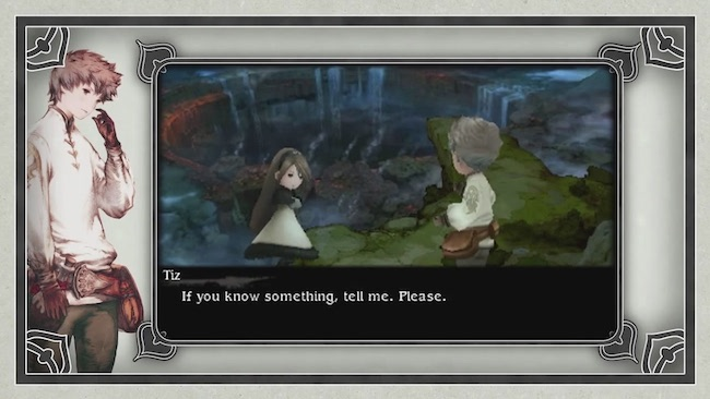 bravely-default_screenshot1
