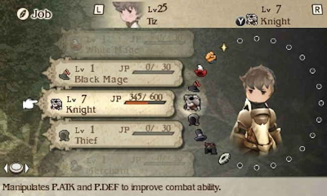 bravely-default_screenshot11