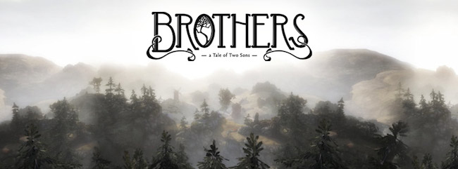brothers-tale-of-two-sons-banner