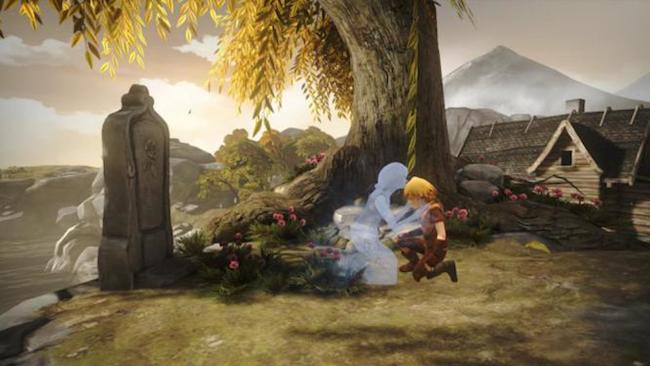 brothers-tale-two-sons_screenshot1