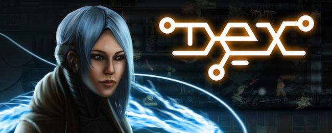 dex-indie-game-header