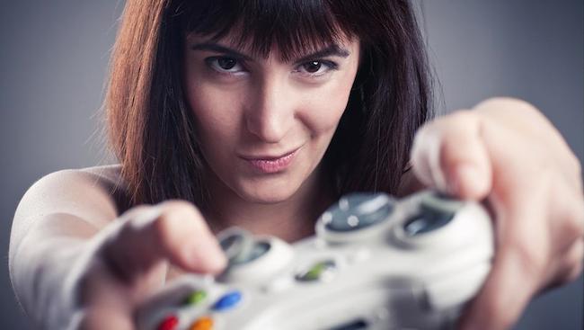 gamer-girl-article_screenshot1