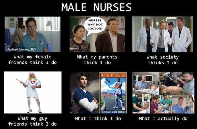male-nurses_feature-image-1