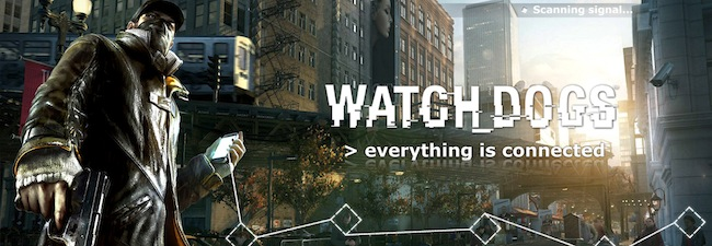 watch-dogs-banner