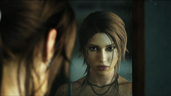 welcome-to-gaming-girl_tomb-raider_mirror