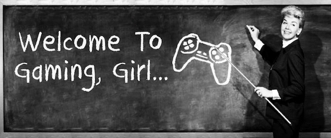 welcome-to-gaming_girl