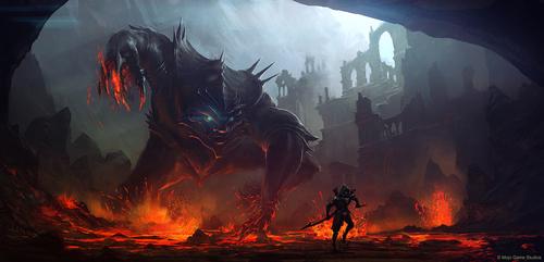 Cradle-indie-game-developer