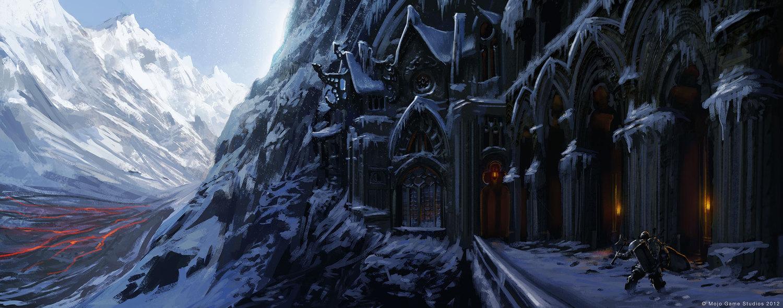 Cradle-Indie-Game-Developer-Screenshot2