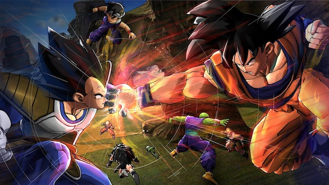 dbz-battle-of-_screenshot1