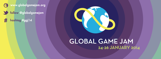 event_id_215_global_game_jam