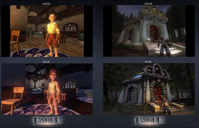 fable-anniversary_screenshot2
