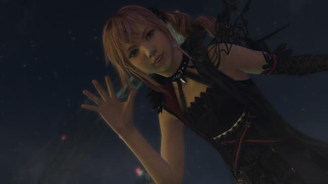 lightning-returns-review_screenshot4