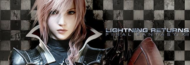 lightningreturns-banner