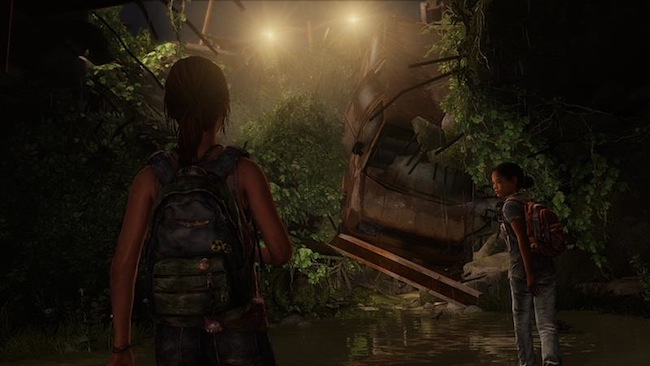 The-Last-of-Us-Left-Behind-Screenshot1