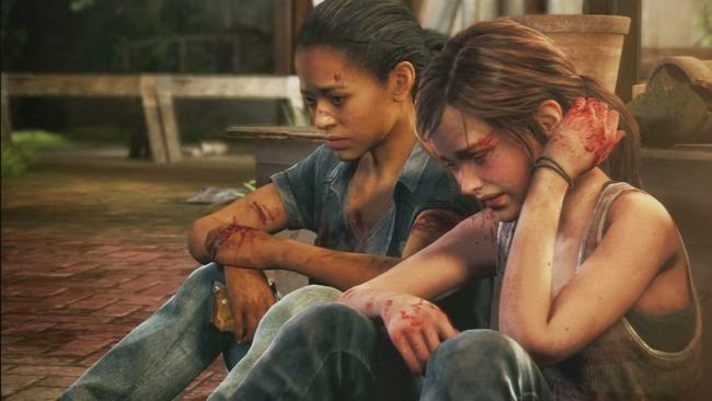 The-Last-of-Us-Left-Behind-Screenshot2