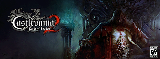 castlevania-lords-of-shadow-2_feature-banner